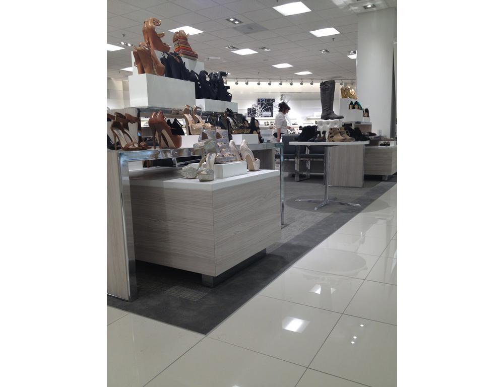 Macy's: Beverly Center Photo